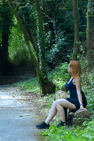 On Location Photography Cardiff