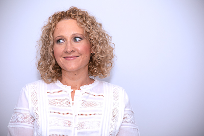 Studio Photographer near me