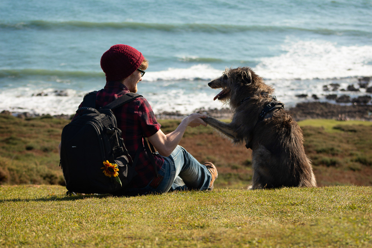 On-location photographers Cardiff